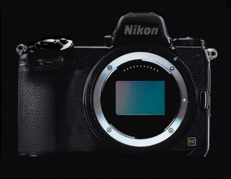 Беззеркальные камеры Nikon Z будут бесплатно комплектоваться переходником, обеспечивающим совместимость с 400 моделями объективов