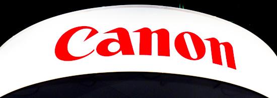 Камеры Canon PowerShot G7X II и SX720 HS будут иметь разрешение 20 Мп