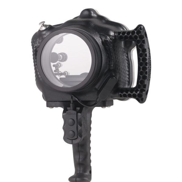 Бокс AquaTech ATB A6300 оценен в $1295