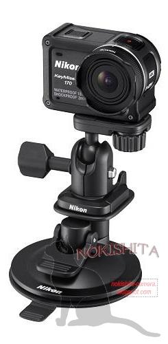 Как утверждается, камеры будут представлены 19 сентября, перед открытием выставки Photokina