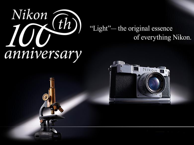 Как и ожидалось, она будет называться Nikon D850