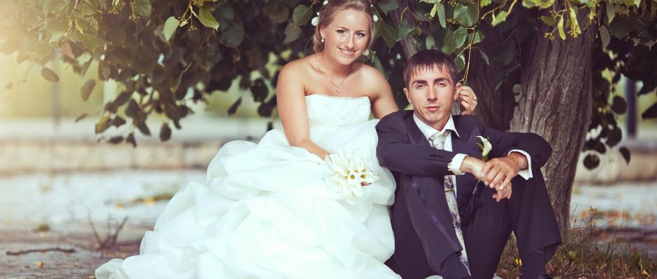 Доступно по адресу: http://denisfrolov.com/portfolio/10-08-2012-sergej-i-mariya