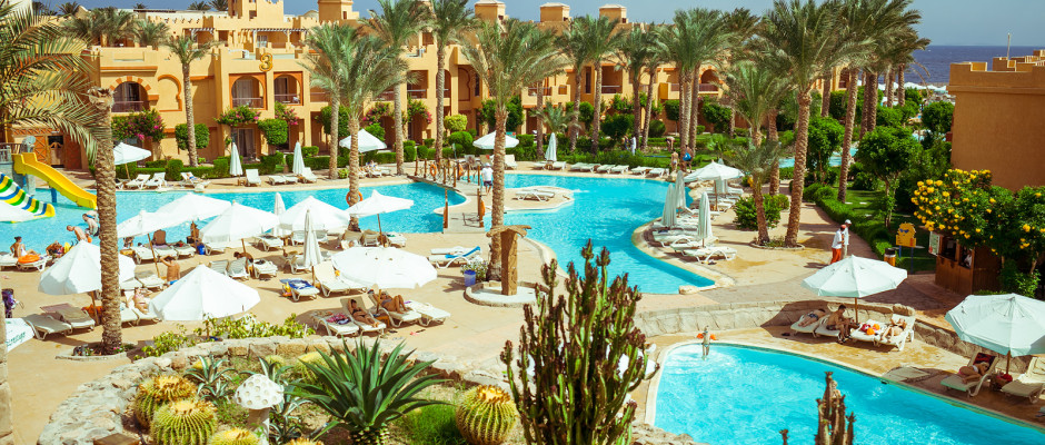 Поездка в Египет. Город Шарм Эль Шейх. Отель Rehana Sharm Resort 4*. ***A trip to Egypt. Sharm el-Sheikh. Rehana Sharm Resort Hotel 4 *. Нравится