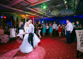 IMG_1605_Lightroom_Edit_Version_by_Denis_Frolov